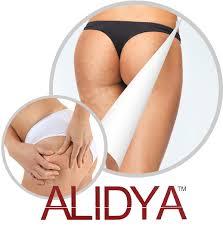 mezo-alidya2